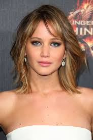 bob haircuts with feathered sides 21 feathered bob haircut ideas designs hairstyles design