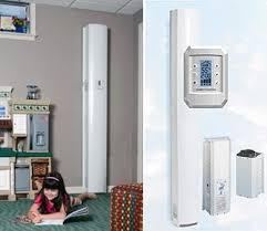 best 25 basement ventilation ideas on pinterest kitchenette