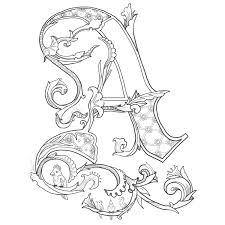 letter y crafts preschool crafts alphabet letter y crafts