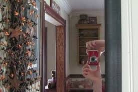 34 primitive country decor mirror primitive window mirror w star