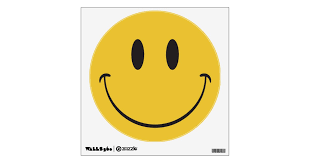 Super Happy Meme Face - meme wall decals wall stickers zazzle