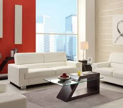 Living Room Furniture Vancouver Living Room Ideal Furnishings Your Furniture Store In