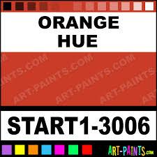 international orange spray paint part 29 orange orange paint