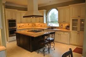 kitchen designers houston interiors design