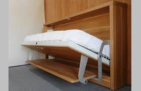 fold up train table your guide to choosing a comfortable fold out bed ebay inside idea