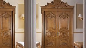 tag for wood door design catalogue pdf designs for superior