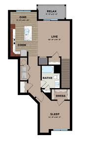 one bedroom townhomes 1 2 3 bedroom townhomes in grafton high bluff townhomes