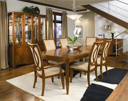 dining room sets for cheap dining rooms classic dining room set with classic modern