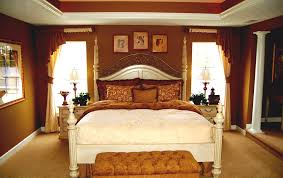 Small Master Bedroom With Ensuite Small Ensuite Layout Great Blog Make The Most Of Your Small