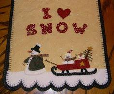 peggy wilkins christmas table runner party design