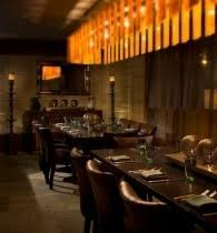 Las Vegas Restaurants With Private Dining Rooms Restaurants In Laughlin Las Vegas Nv Party Cache