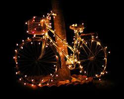 Oglebay Christmas Lights by Christmas Christmas Fabulous Light Ideas Diy Lights Decoration