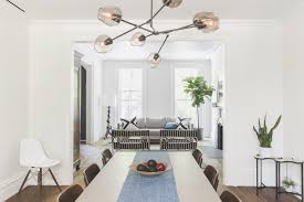 dining room brooklyn dining room brooklyn free online home decor techhungry us