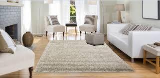 Beige And Grey Living Room Home Dynamix Himalaya Beige Grey Area Rug U0026 Reviews Wayfair