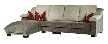 King Koil Sofa Bed by King Koil Puteri Chiropractic Coil Mattress Victoria