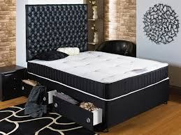 King Size Bed Prices King Size Stunning Double King Size Bed King Beds For Sale Cbs