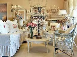 shabby chic home decor tags awesome shabby chic bedroom ideas