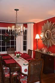 modern traditional furniture decorating with inherited or vintage furniture u2013 maison mccauley