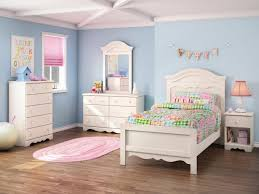 Beautiful Bed Sets Bedroom How To Make Bedroom Sets For Teenage Girls U2014 Www