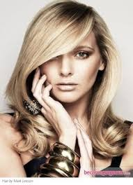 re create tognoni hair color summer rae long straight formal updo hairstyle with side swept
