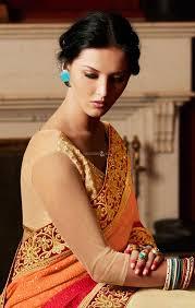 s blouse patterns buy bridal blouses patterns indian designer wear engagement sarees