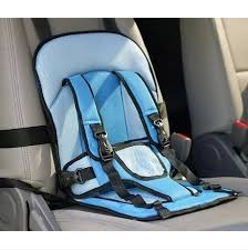 baby siege auto safety baby seat cover portable baby car seats child universal