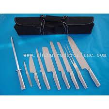 wholesale kitchen knives novelty kitchen knives china