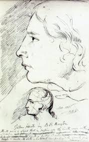 the life of john keats facts information u0026 biography