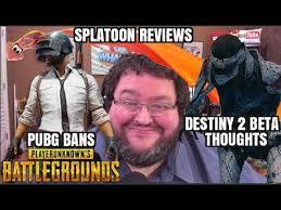 Beta Meme - destiny 2 beta review splatoon reviews playerunknown s