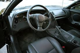 toyota steering wheel jdm toyota supra carbon steering wheel
