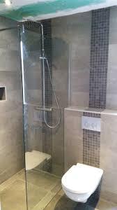 mini salle d eau dans une chambre mini salle d eau amazing salle de bains pratique et avec mini