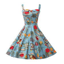 inexpensive vintage clothing brand clothing
