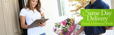 same day delivery flowers fresh flowers plants roses same day delivery houston ace