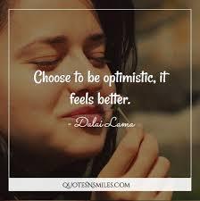 wedding quotes dalai lama dalai lama quotes new 2017 quote of the day inspirational
