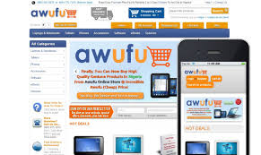 best ecommerce website design service online store design