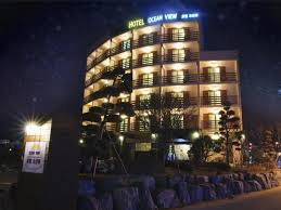 best price on incheon airport hotel oceanview in incheon reviews