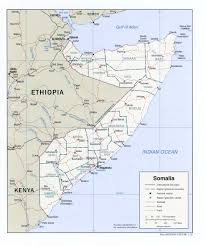 Nationmaster Maps Of Soviet Union by Mapping Somalia U2026 My Heart U0027s In Accra