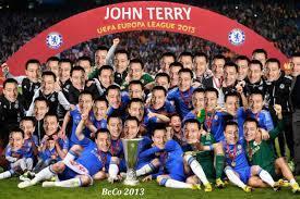 John Terry Meme - john terry wins the europa league all by himself john terry