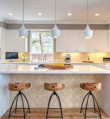 Kitchen Collection Outlet Coupons 100 Kitchen Collection Llc Kitchen Inspiration Southern
