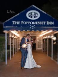 popponesset inn tori alex cape cod wedding photographer