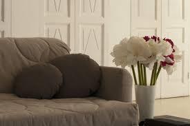 cuscini rotondi rotondi per divano glenn