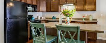 South Ridge Floor Plans Apartments In Williston For Rent South Ridge