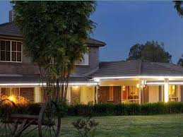 Country Comfort Hotel Belmont Country Comfort Tumut Valley Motel Tumut Accommodation