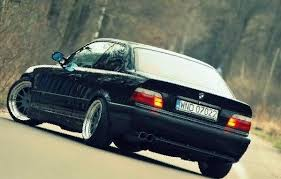 reviews on bmw 320i bmw 320i most popular in the lineup bmw e36 com