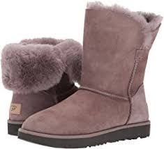 uggs on sale womens zappos ugg boots shipped free at zappos