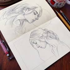 best 25 sketchbook ideas ideas on pinterest sketchbook drawings