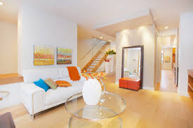 livingroom mirrors beautiful ideas in decorating a living room with floor mirrors
