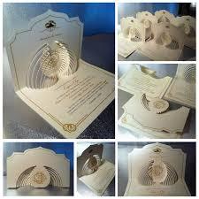 design wedding invitations special wedding invitations 2016 on behance