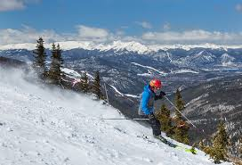 6 american ski resorts to visit for may skiing winterreview