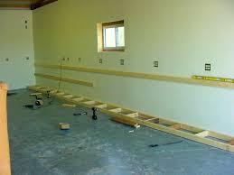 Floor To Ceiling Storage Cabinets With Doors Garage Cabinets Plans Storage Cabinet Storage Cabinets Garage